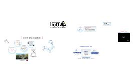 La Salle ISBT Framework