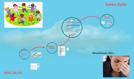 Pedagógus minősítés