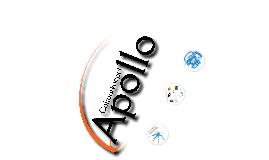 Apollo Beleid 2010 -03