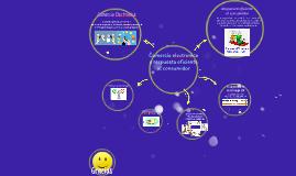 Comercio electronico y respuesta eficiente al consumidor