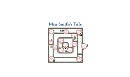 Miss Smith's Tale