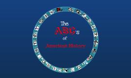 ABC American history