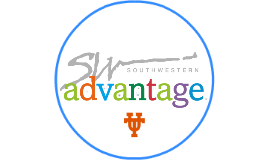Southwestern Advantage Info Session University of Texas