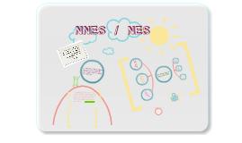 NNES/NES