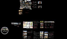 Copy of Actores Armados No Estatales