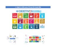 Presentación ODS 09/2017