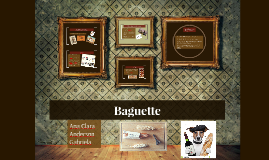 Copy of Baguette