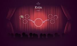Krijn