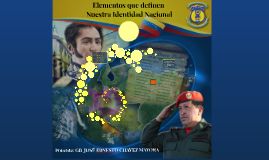nueva CM GB Chávez Mayora