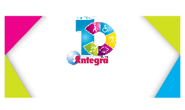 Amigos Fundación Integra