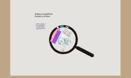 3.Tendencias en Planificación, orígenes y confusiones