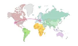 World Over-Population