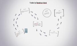 Trackers by: Demetrieus fontnel
