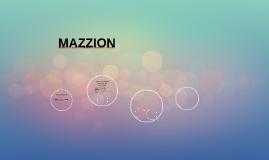 MAZZION