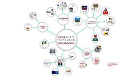 Usp SC: Indústria 4.0: O Próximo Salto de Competitividade