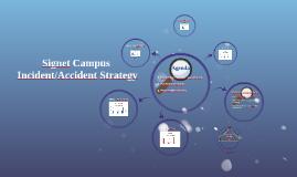 Signet Campus