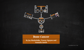 Bone Cancer and Complications