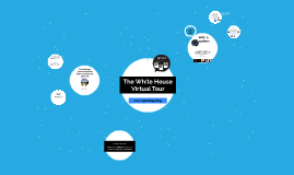 The White House: Virtual Field Trip (Concept Mapping)