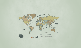 siglo XII hasta el siglo XVI