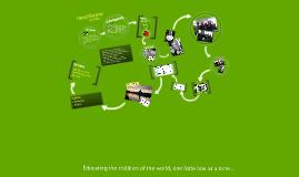 Copy of Young Enterprise Presentation