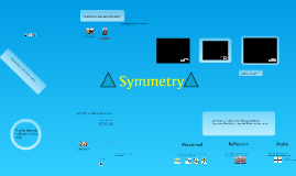 Copy of Symmetry