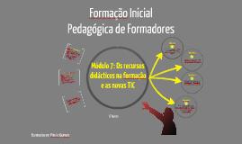 Copy of Sessão 01 - Portimão - Euroconsult