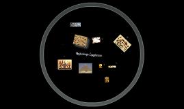 mythologie égyptienne