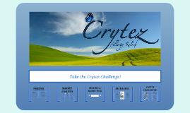 Crytez