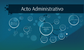 Copy of        Acto Administrativo