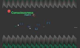 H Consciousness