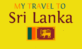 Copy of Sri Lanka