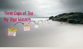 essay about how to respect your elders by diya waseem on prezi copy of three cups of tea