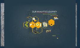 Copy of Copy of IIASA´s analytics journey