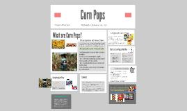 Copy of Corn Pops