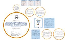 Copy of 1. Tema: Investigación Cuantitativa sobre la preferencias de