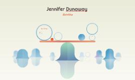 Jennifer Dunaway