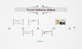 Tratado Mallarino-Bidlack