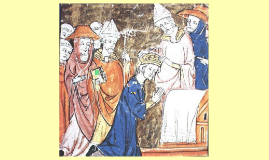 Chapter 13: The Early Middle Ages