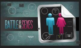 Gender Equality Trivia