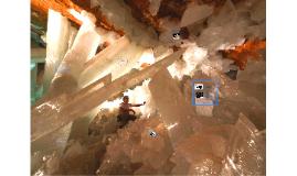 Piezo Crystal