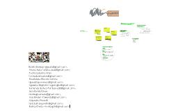 Copy of [Diseño de Proyectos] Presentación del área / Comunicación / UBA