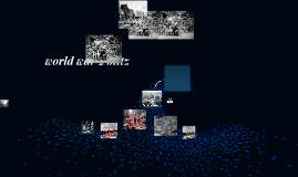 world war 2 blitz