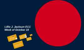 Lillie J. Jackson ECC