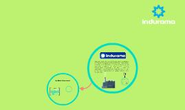 Copy of indurama