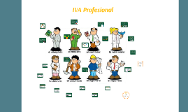 IVA PROFESIONAL