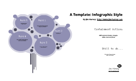 Copy of Copy of Infographic Style Template