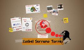 Rosbel Serrano Torres