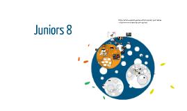 Juniors 8