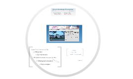 Project Webdesign