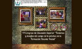 Ponencia-congreso-de-educación-superior-2017
